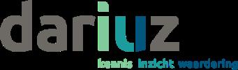 Logo Dariuz