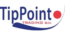 Logo TipPoint Trading