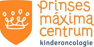 Partner Princes Máxima Centrum